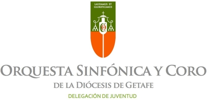 Coro Diocesano
